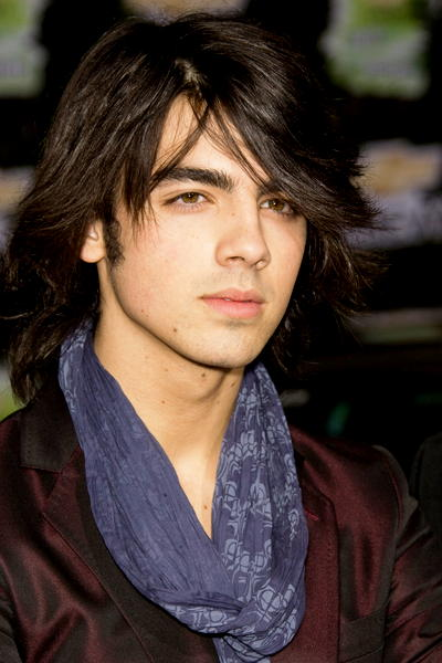 joe-jonas-hair.jpg