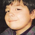 Little-Joe-Jonas-joe-jonas-4311214-338-407.jpg