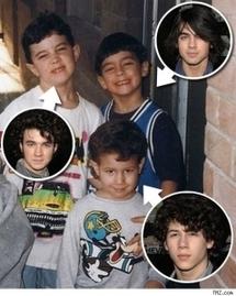 Little-Jonas-Brothers-joe-jonas-4311250-215-269.jpg