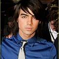 Long Hairstyle for men from Joe Jonas.jpg