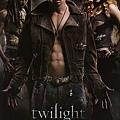 twilight008-345-69102o1s.jpg