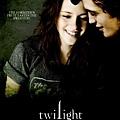 TwilightMoviePoster.jpg