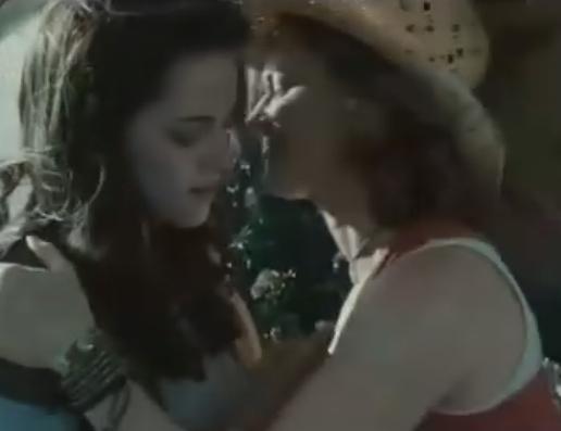 Twilight - Renee