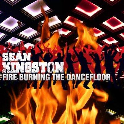 Sean Kingston - Fire Burning