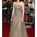 Kristen_Stewart_New_Moon_Premiere_LA.jpg