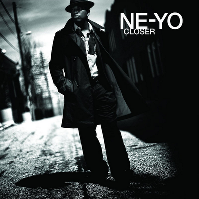 ne-yo_closer.png