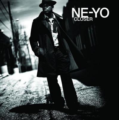 ne-yo_closer.png