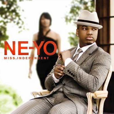 Ne-Yo - Miss Independent