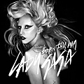 Lady_Gaga-Born_This_Way-single_cover.jpg