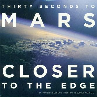 30_Seconds_to_Mars-Closer_to_the_Edge_s.jpg