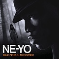 NE-YO BEAUTIFUL MONSTER.jpg