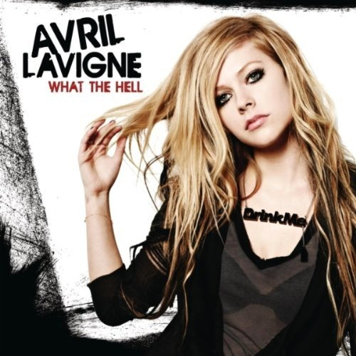 Avril-Lavigne-What-The-Hell.jpg