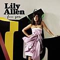 Lili Allen - Fuck you