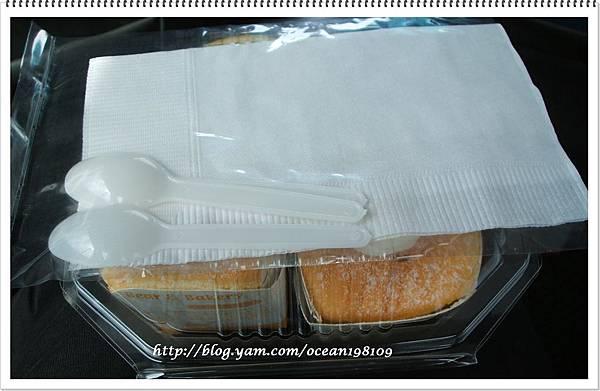 蛋糕(外帶).JPG