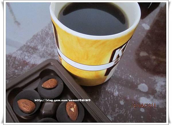 黑咖啡1.jpg