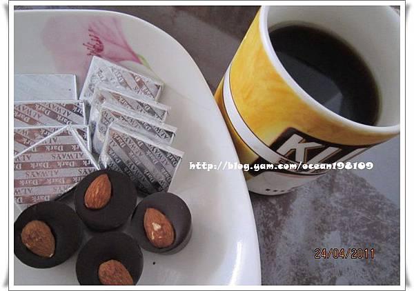 黑咖啡2.jpg