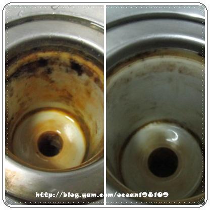 水管5.jpg