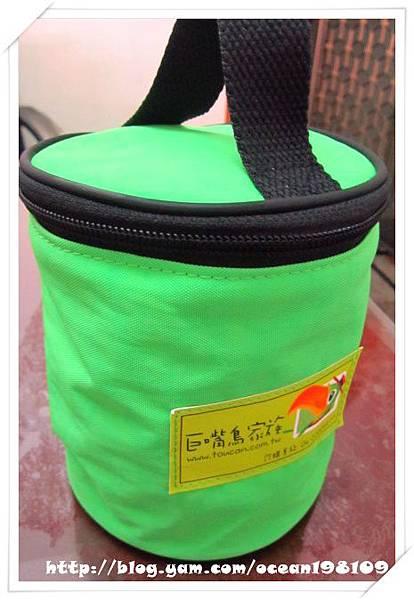 袋子2.jpg