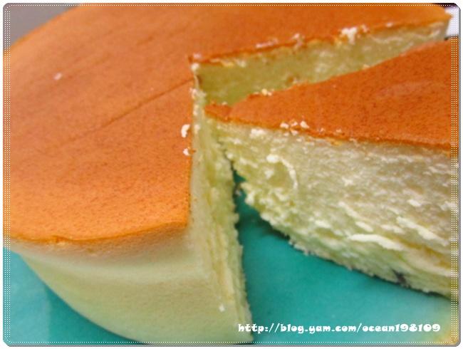 蛋糕剖2.jpg