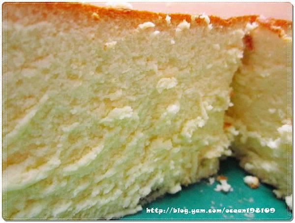 蛋糕剖1.jpg