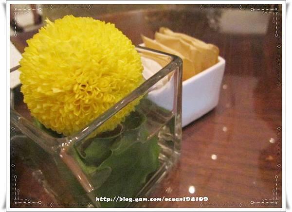 花.jpg