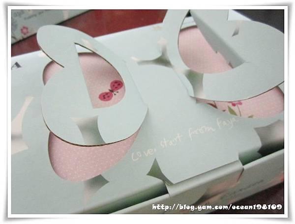 盒子3.jpg