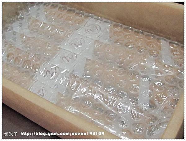 盒內3(第2層)