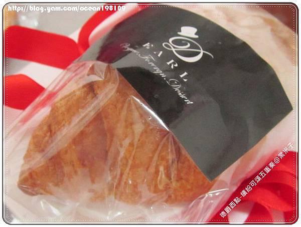 麵包包裝1