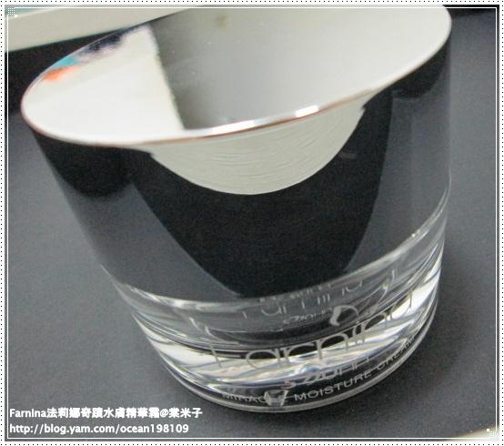 瓶3.JPG