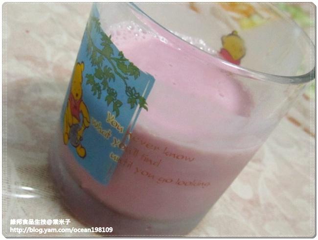 優酪乳2.JPG