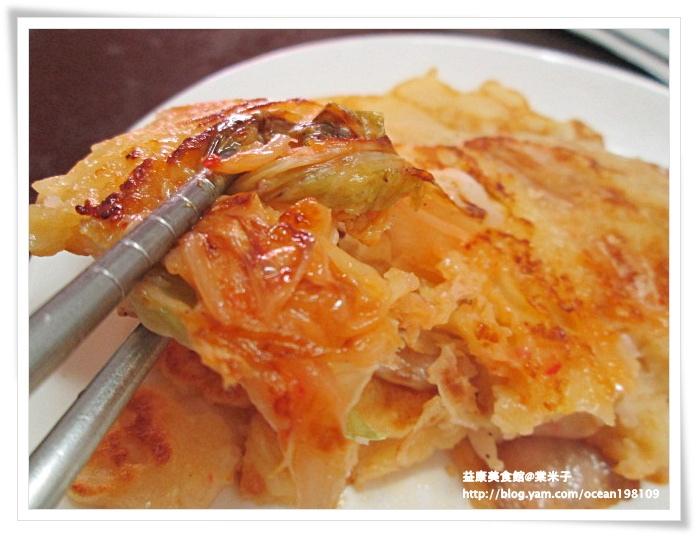 紫蘇梅煎餅5.JPG