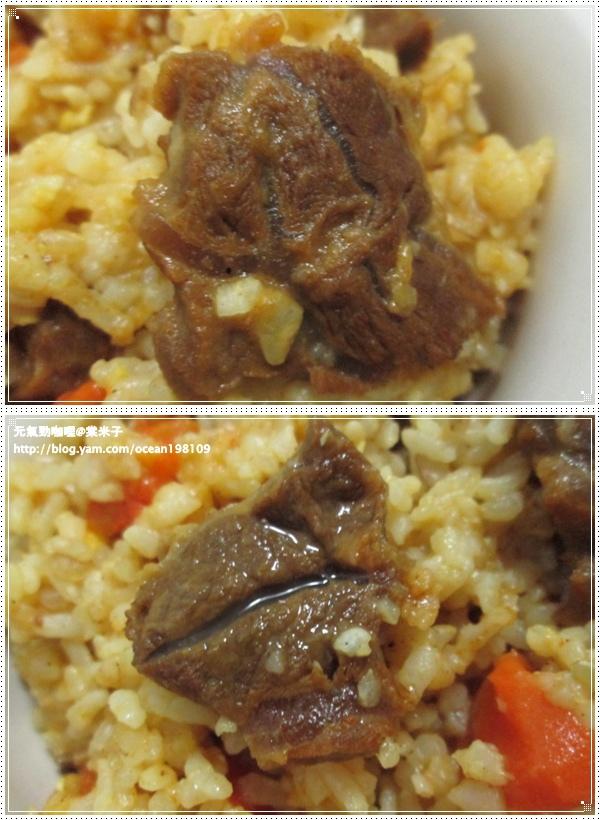 牛肉咖哩燉飯2.jpg