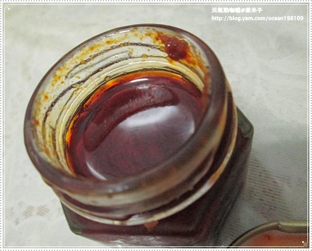 辣椒醬2.JPG
