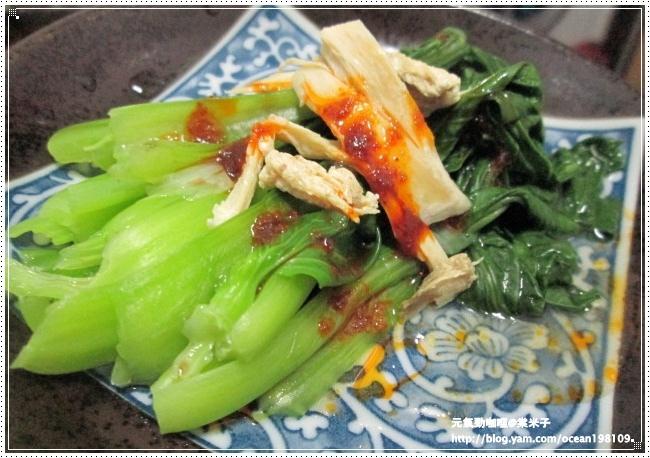 辣椒醬4.JPG