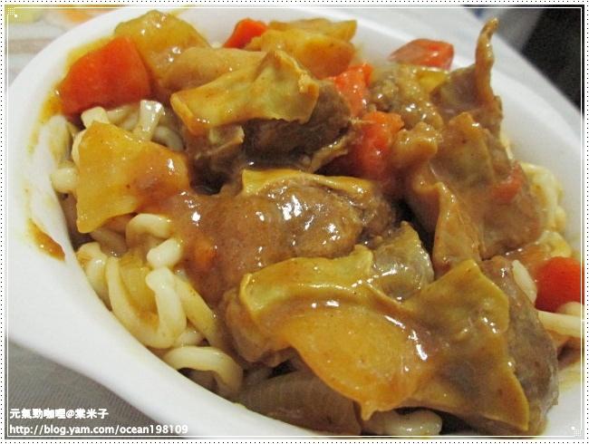 豬肉咖哩麵1.JPG