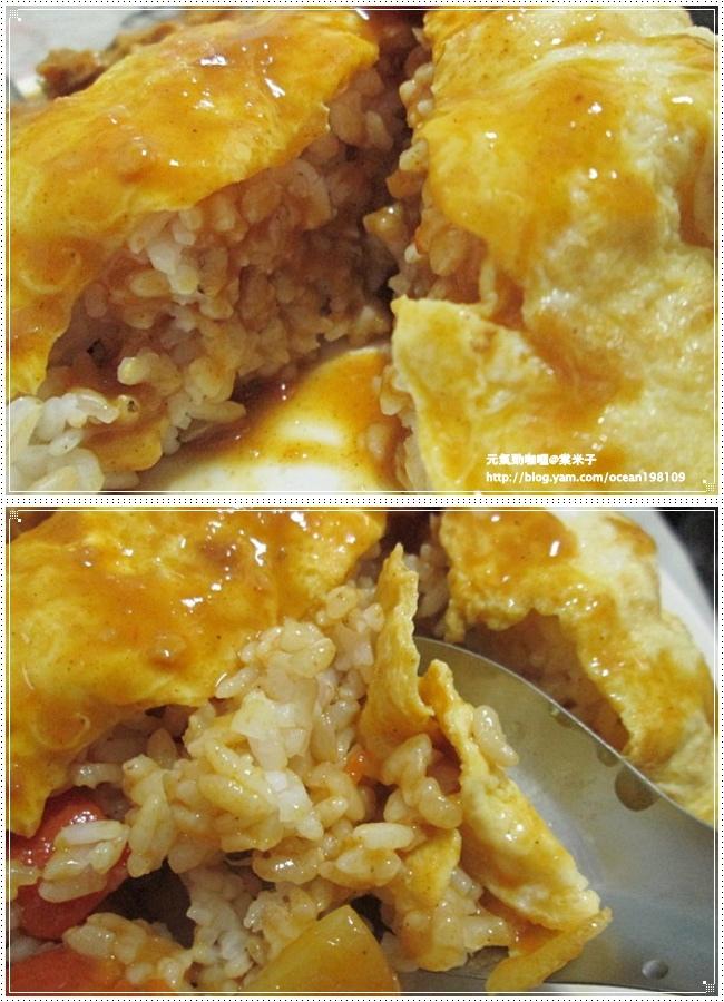 雞肉咖哩飯3.jpg