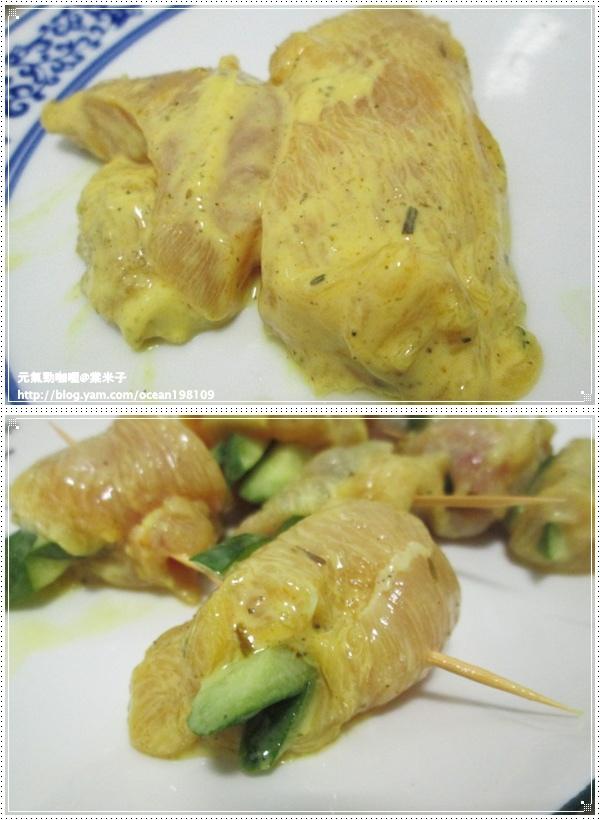 雞肉塊包2.jpg