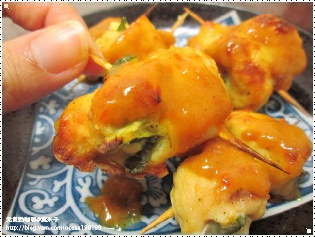 雞肉塊串7.JPG