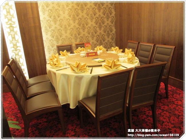 桌椅3.JPG