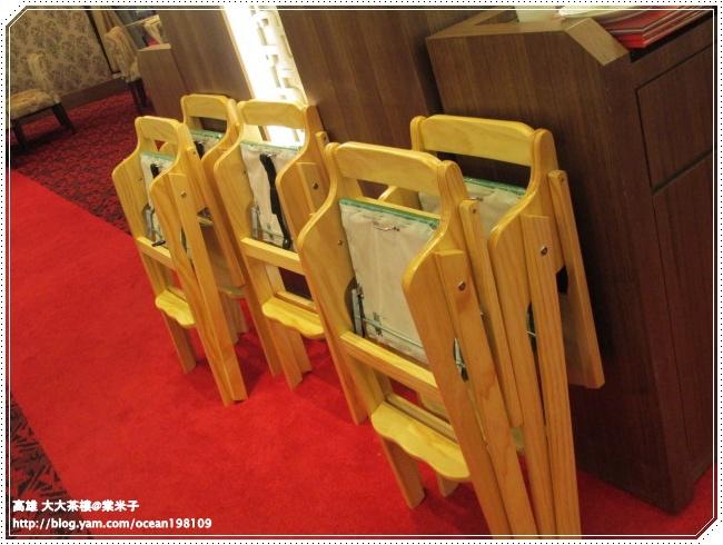 桌椅4.JPG