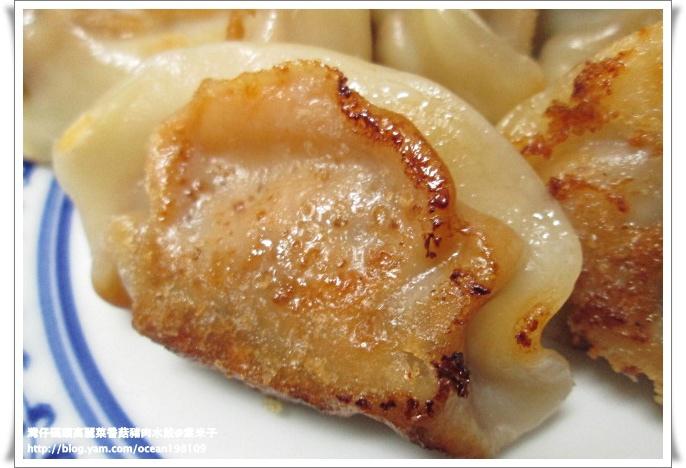 煎煮水餃4.JPG