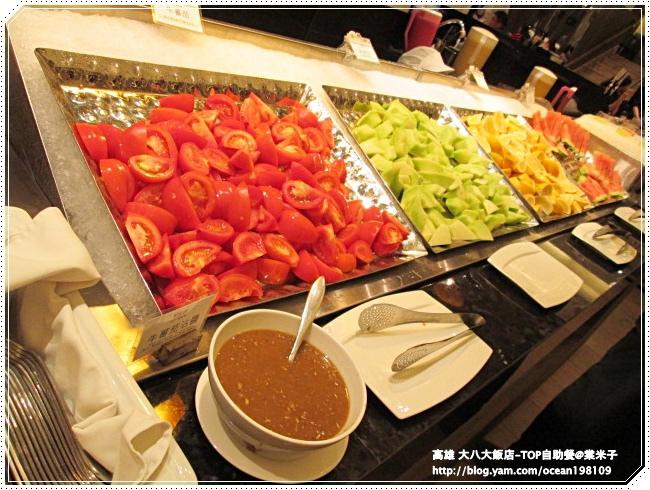 水果區1.JPG
