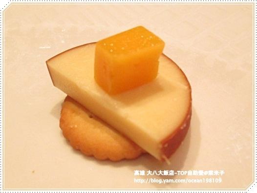 取餐8(起司).JPG