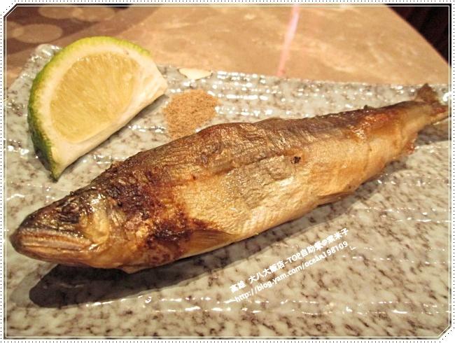 取餐14(香魚).JPG