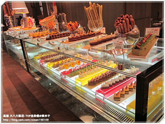 甜點區1.JPG