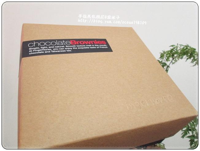 盒1.JPG