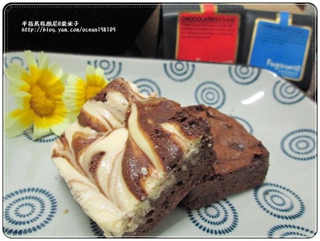 蛋糕總2.JPG