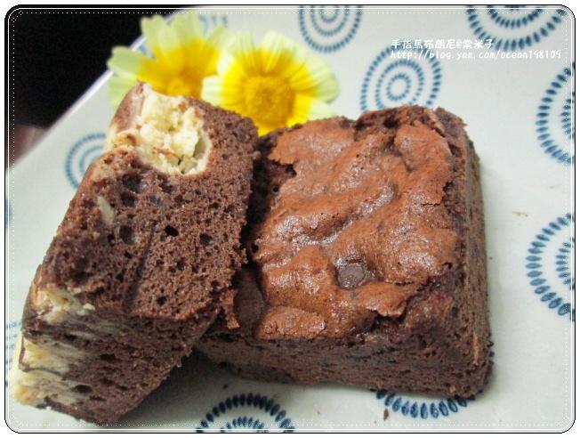 蛋糕總4.JPG