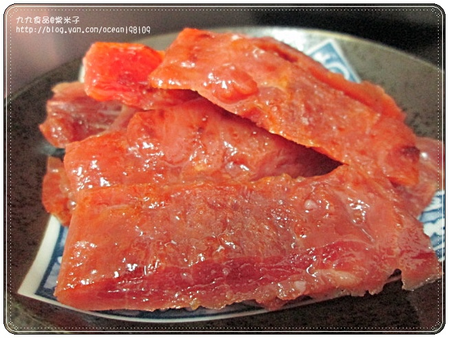 肉乾9.JPG