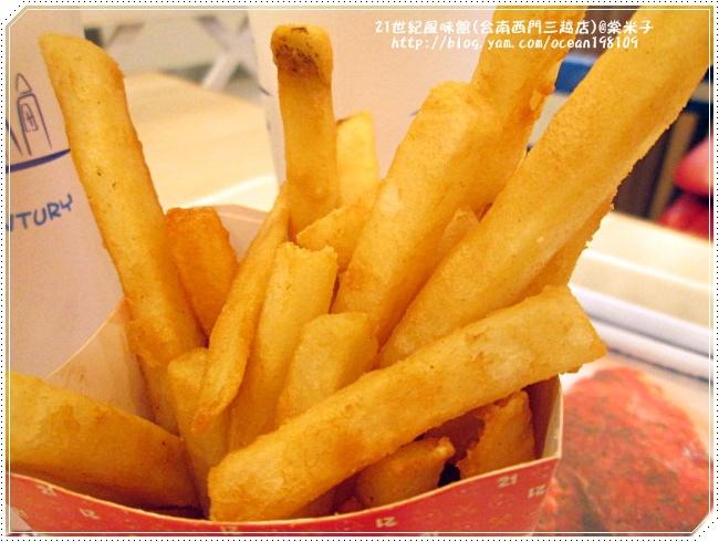 薯霸2.JPG